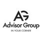 Advisor Group