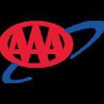 AAA Club Alliance