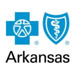 Arkansas Blue Cross
