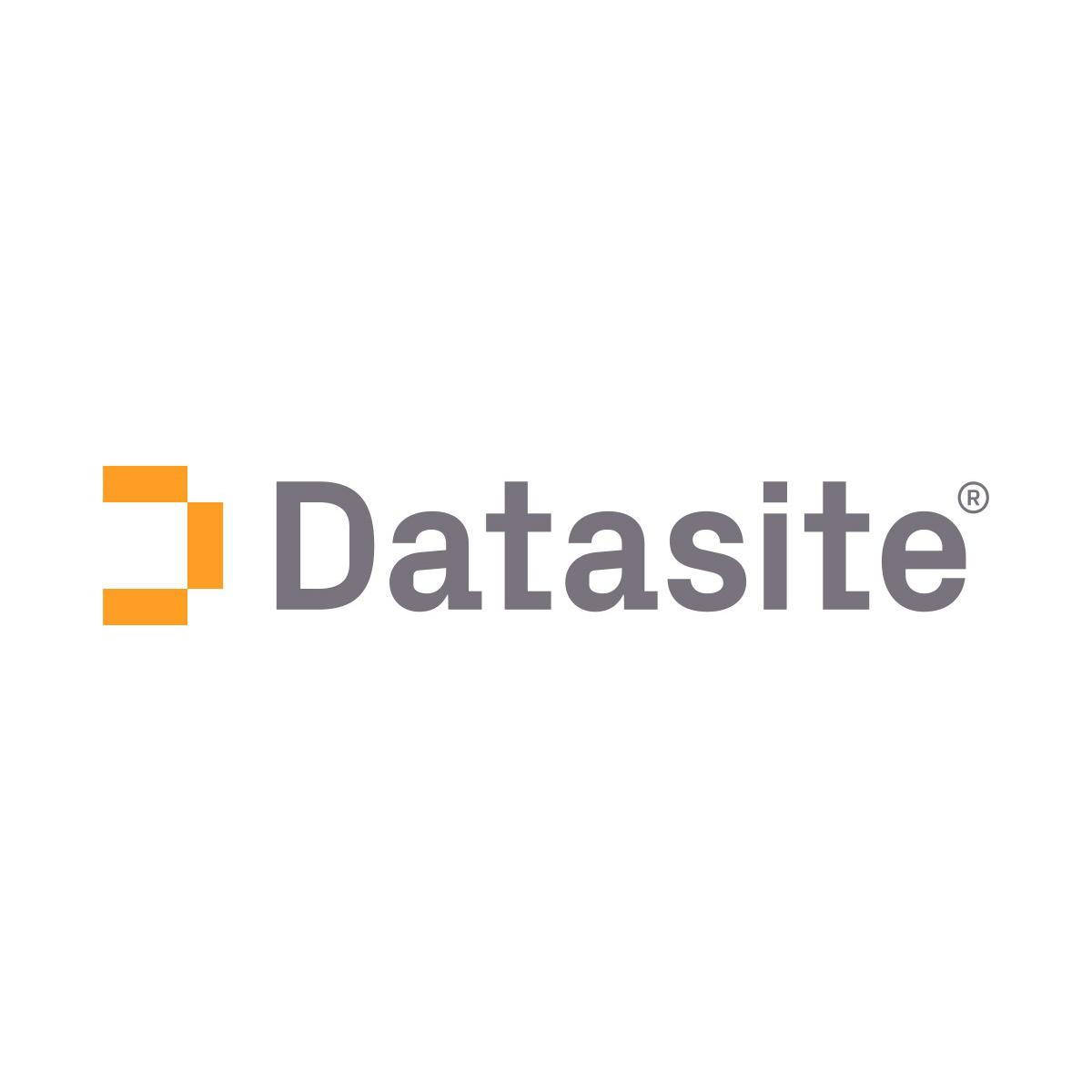 Datasite