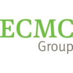 ECMC Group
