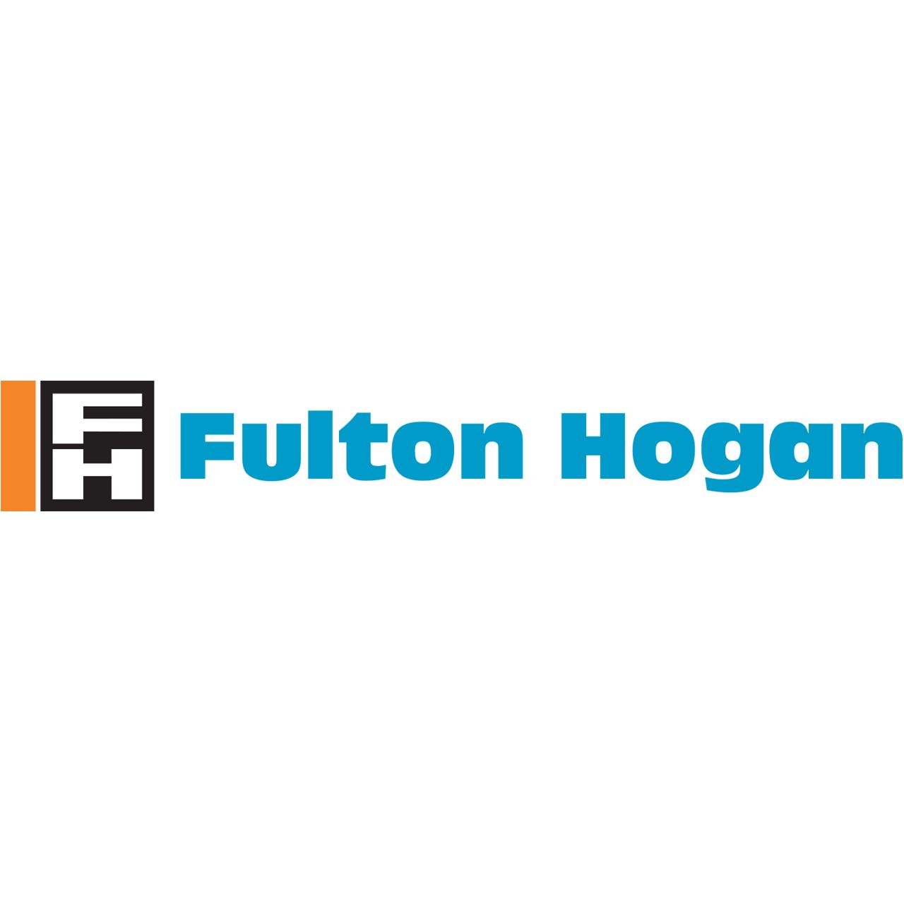 Fulton Hogan Utilities