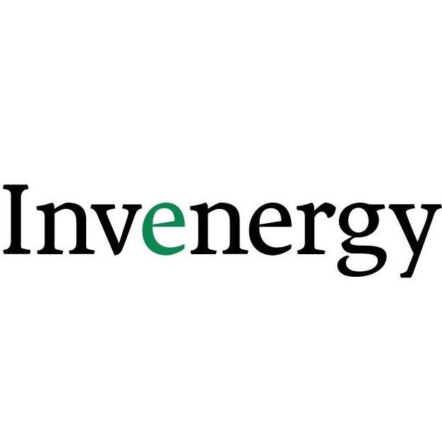 Invenergy