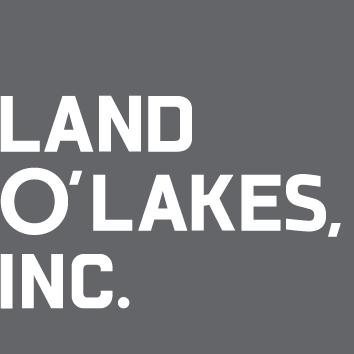Land OLakes