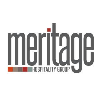 Meritage Hospitality Group