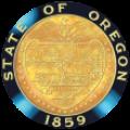 Oregon State Government