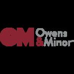 Owens and Minor