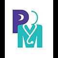 PM Pediatrics