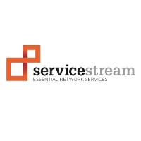 Service Stream