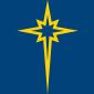 St. Lukes University Health Network