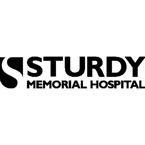 Sturdy Memorial Hospital