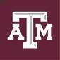 Texas AandM University System