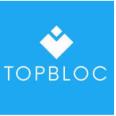 TopBloc