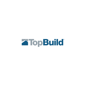 TopBuild Corp