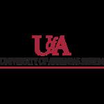 University of Arkansas System