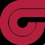 Ken Garff Automotive