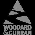 Woodard Curran