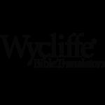 Wycliffe USA