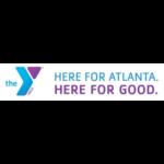 YMCA Atlanta
