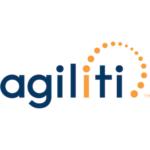 Agiliti